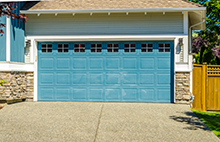 Trust Garage Door Los Angeles, CA 323-577-4581